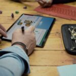 Surface Duo 2 Expectations: Software