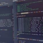 Software Testing Tools - The Future of the Software Industry