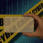 Top 10 Ransomware Books on Amazon