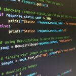 Global Software and Hardware Solutions Market