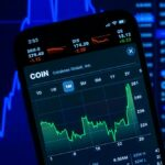 Bitcoin's Meteoric Rise to $10,000 Per BTC May Come to an End