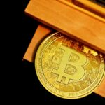 How Bitcoin Will Hit $100Billion in Value in the Next Two Years