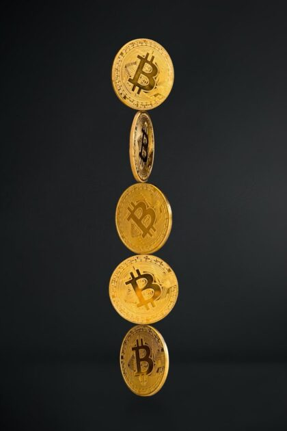 Bitcoin is the Most Amazing Mathematical Miracle