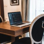 The Code-Aholic Mindset - How to Find a Code-Aholic